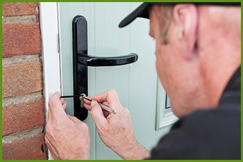 Father & Son Locksmith Brea, CA 714-660-0435
